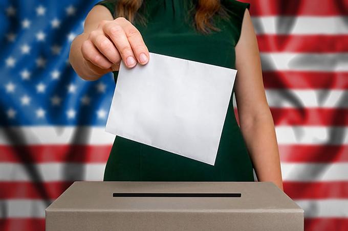 chamber_election.jpg