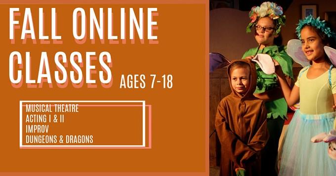 june_online_classes_1_.jpg