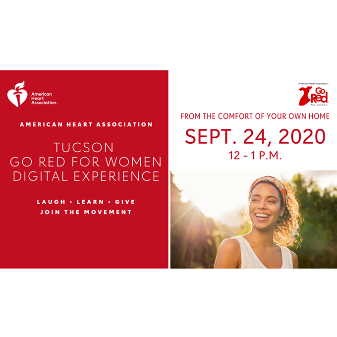 copy_of_tucson_go_red_for_women_event_cover_square.png