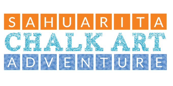 sahuarita-chalk-art-adventure-logo-2020_orig.png