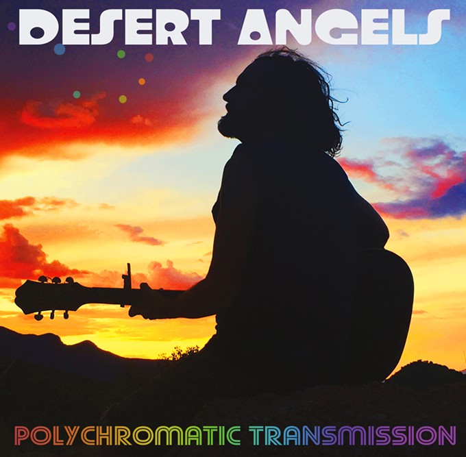 polychromatic_album_cover_rgb.jpg