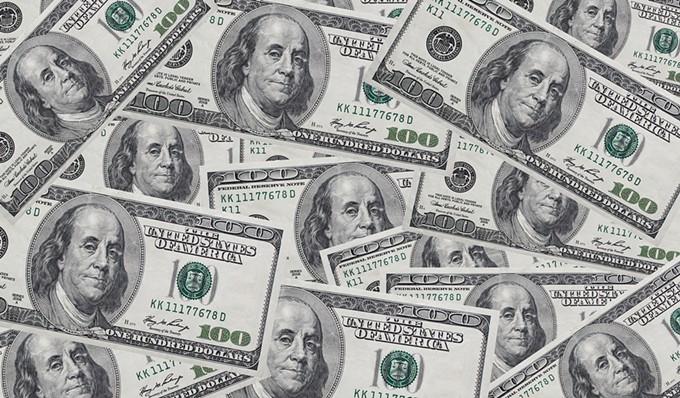 bigstock-background-with-money-american-379072720.jpg