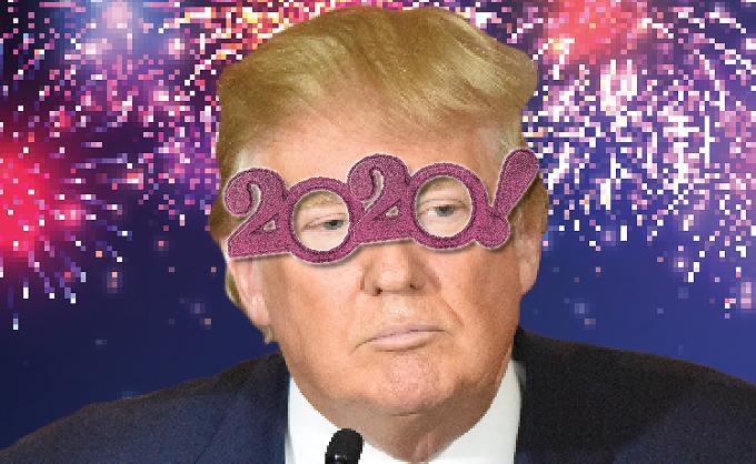 trump_2020.png