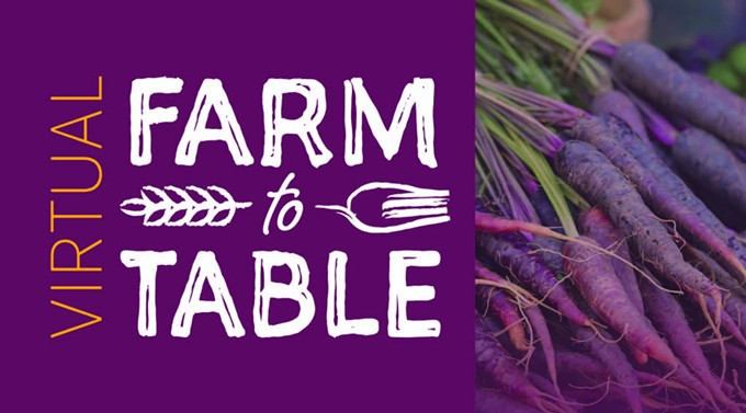 virtual_farm_to_table_lead_2020-01.jpg