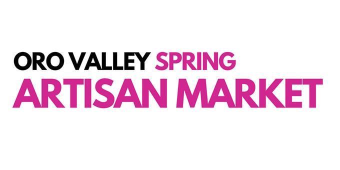 spring-oro-valley-artisan-market-logo_orig.png