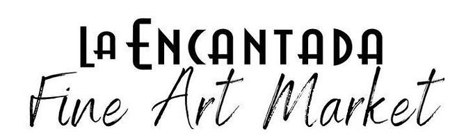 la-encantada-fine-art-market-banner-low-res.jpg