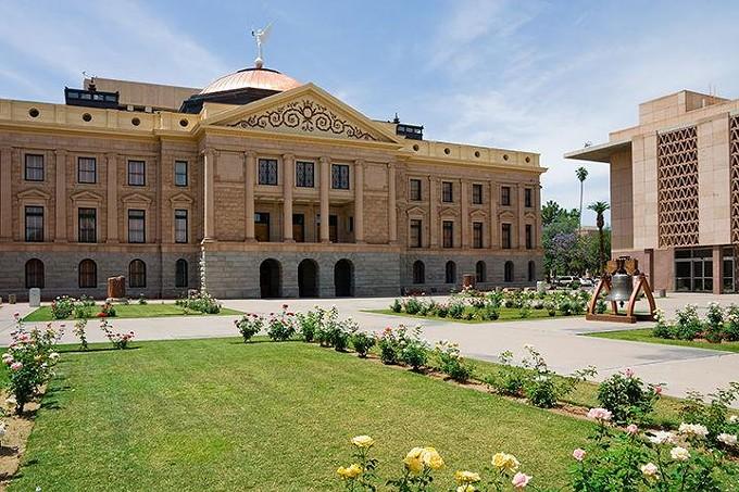 arizona_state_legislature.jpg