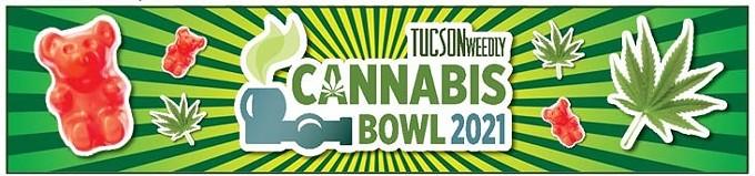 bowl_tucsonweekly_april15_pg14.jpg