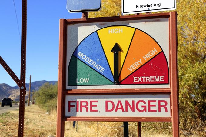 fire_danger.png