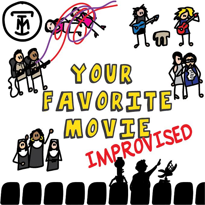 tim_improvised_movie_-_square.png