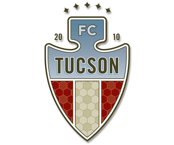 fc_tucson_logo_6_2.jpg