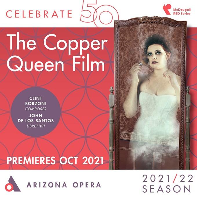 the_copper_queen_square.jpg