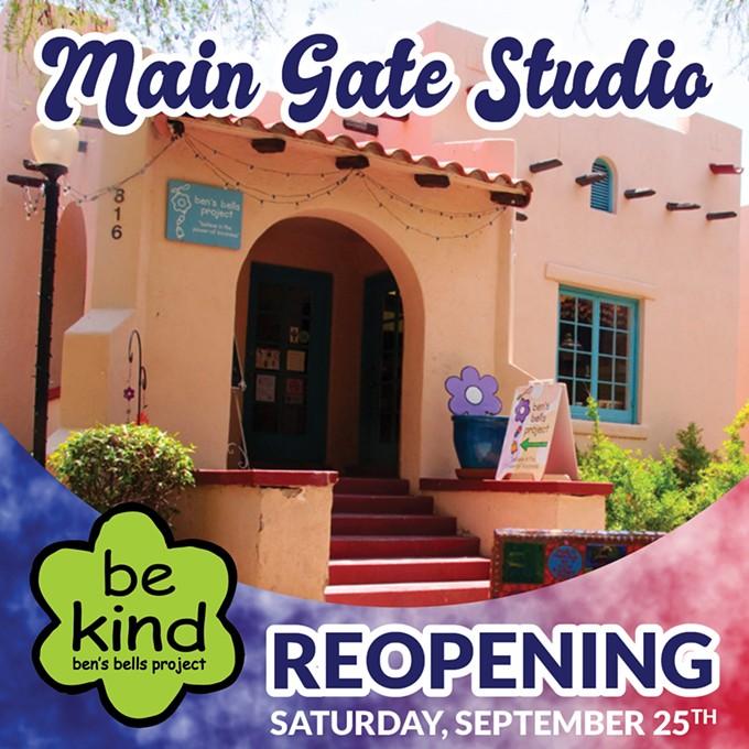 mg_reopening-_square.jpg