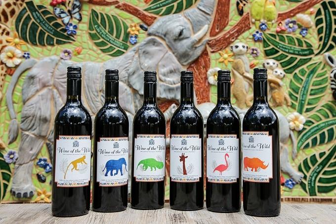 wine_of_the_wild.jpg