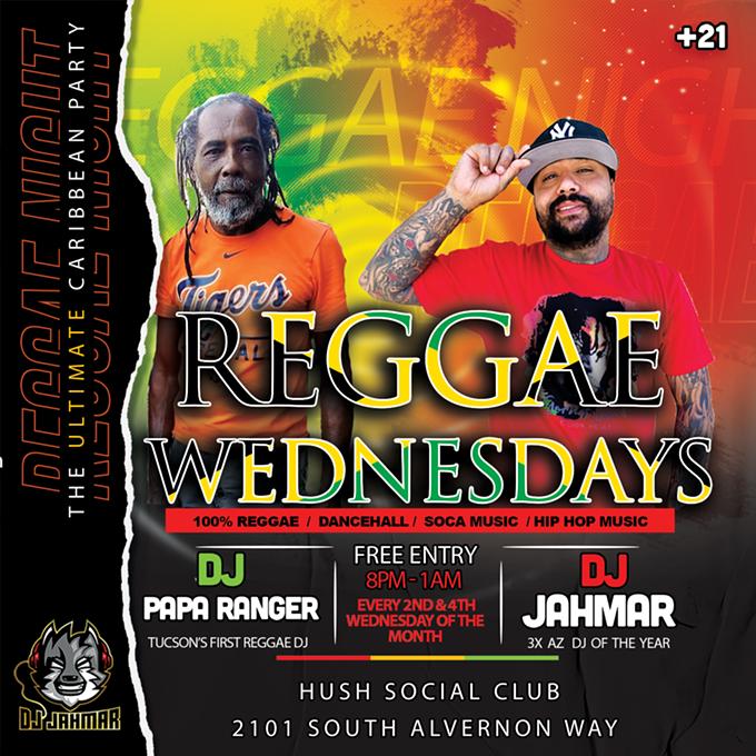 reggae_wednesday.png