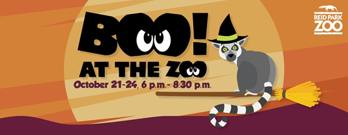 email_web-header-boo-at-the-zoo-1024x398.jpg