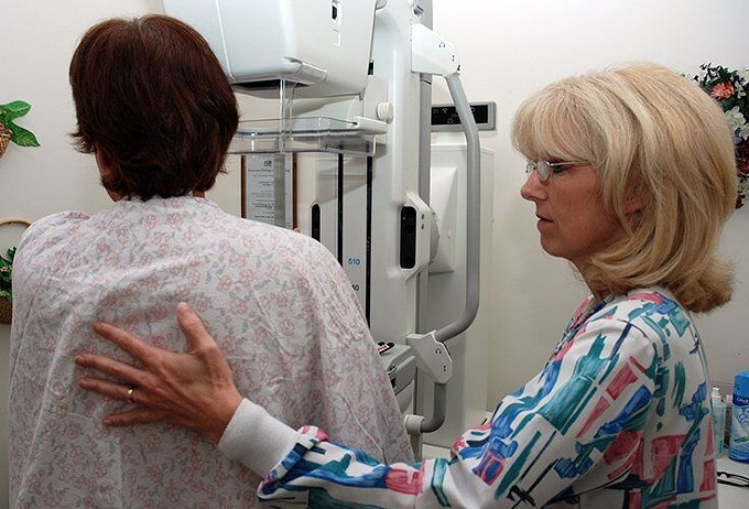 breast_cancer_screening.jpg