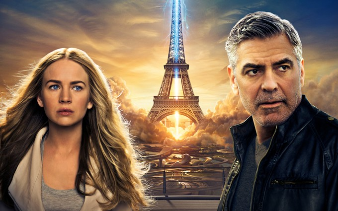 tomorrowland_movie-wide.jpg