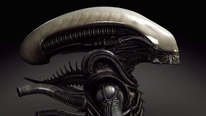alien_isolation_giger_01.jpg