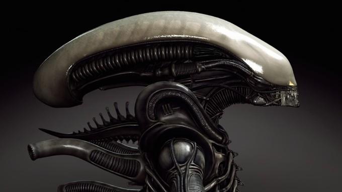 alien_isolation_giger_01.jpg