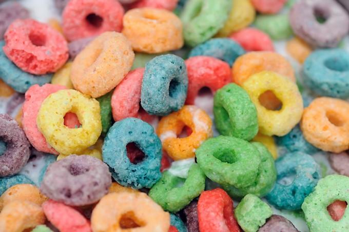 bigstock-cereal-11802056.jpg