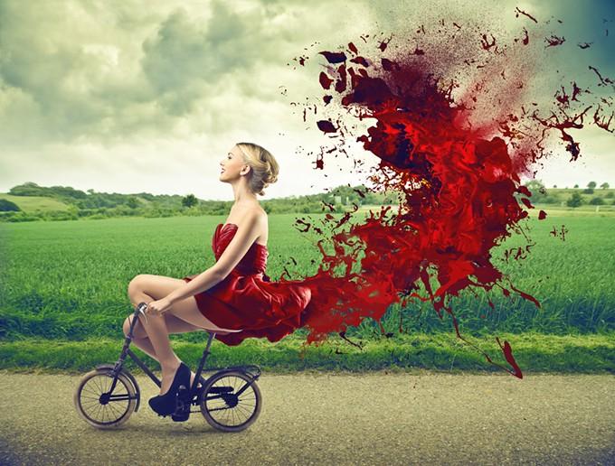 bigstock-beautiful-girl-goes-by-bicycle-46998601.jpg