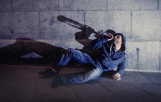 bigstock-alcoholic-grunge-man-sitting-o-69175960.jpg