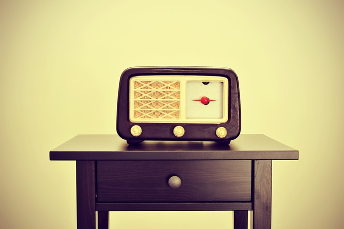 bigstock-picture-of-an-antique-radio-re-56168480.jpg