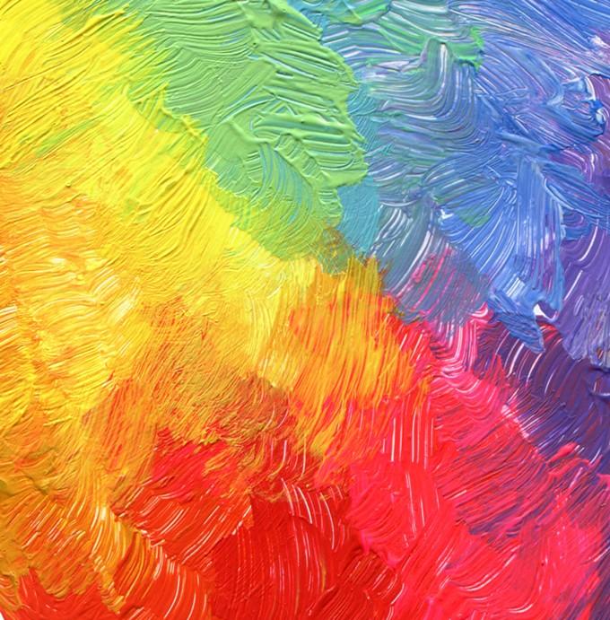 bigstock-abstract-acrylic-and-watercolo-68904979.jpg