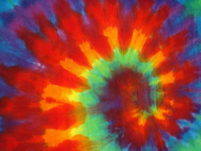 bigstock-tye-dye-circles-2614411.jpg