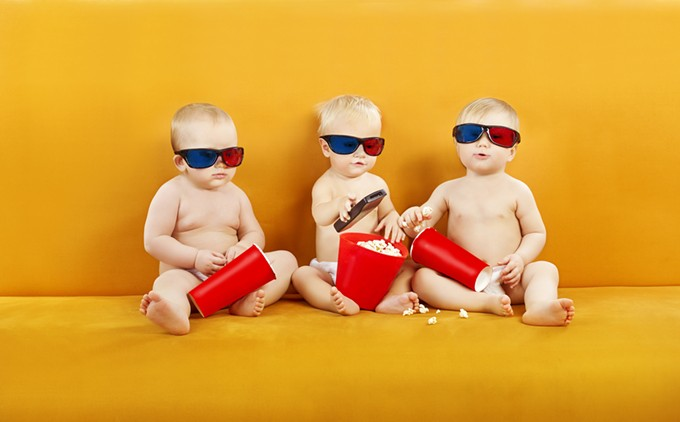 bigstock-baby-d-glasses-watching-film--85371851.jpg