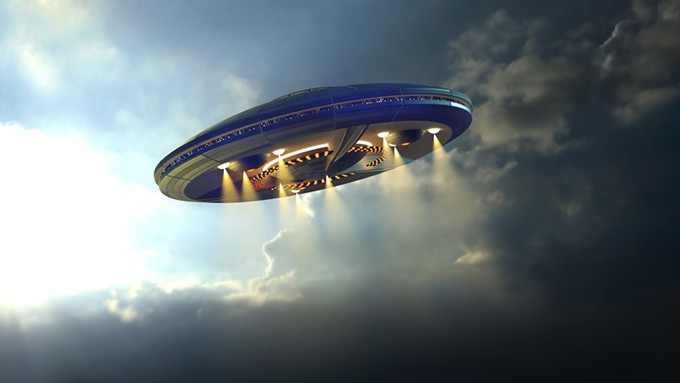 bigstock-alien-ufo-saucer-84831368.jpg