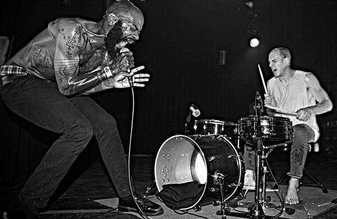 music_mini_death_grips.jpg