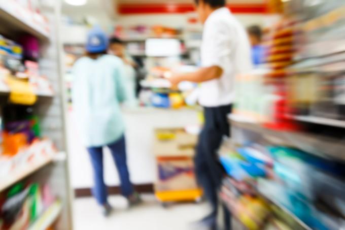 bigstock-blurry-convenience-store-73326598.jpg