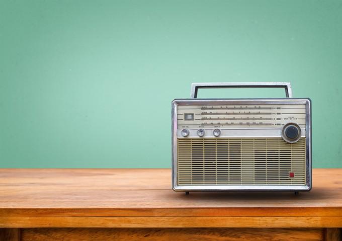 bigstock-retro-radio-93327869.jpg
