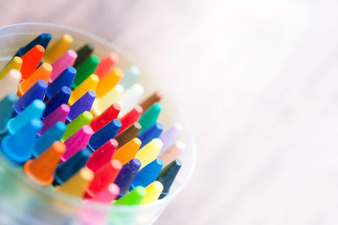 bigstock-crayon-abstract-vivid-and-str-82624226.jpg