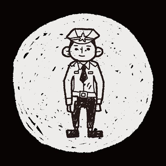 bigstock-police-doodle-92986247.jpg