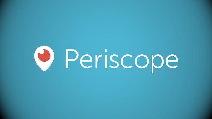 periscope-logo-1920-800x450.jpg