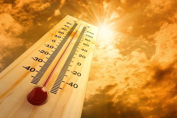 bigstock-thermometer-28738382.jpg