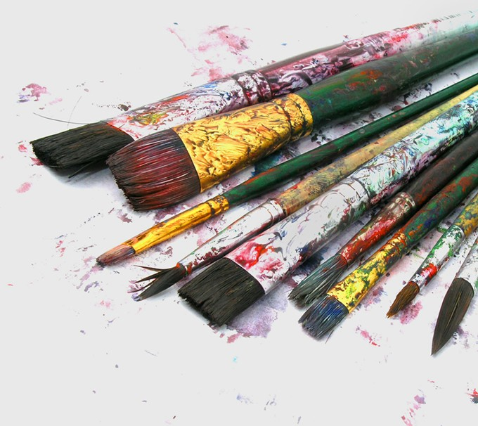 bigstock-old-paint-brushes-26061413.jpg