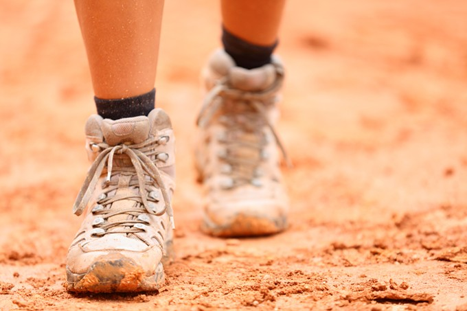 bigstock-hiking-shoes--closeup-of-dirt-62466620.jpg