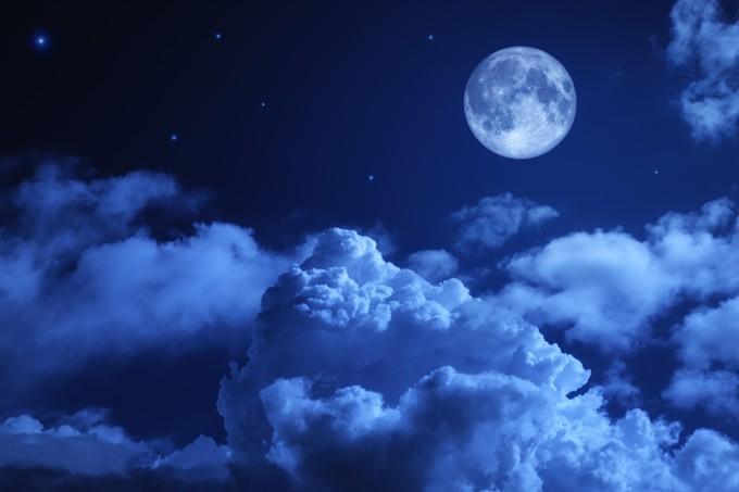 bigstock-tragic-night-sky-with-a-full-m-45382897.jpg