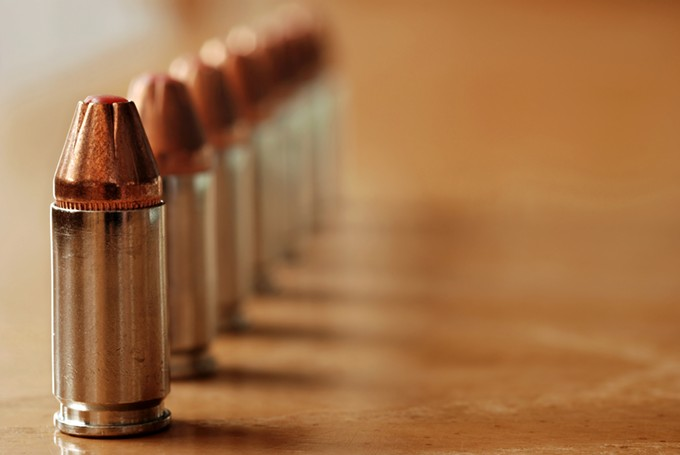 bigstock--mm-polymer-tipped-bullets-us-62610725.jpg