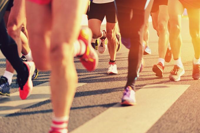 bigstock-marathon-running-race-people--83742254.jpg