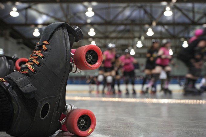 bigstock-roller-derby-skater-fall-5672440.jpg