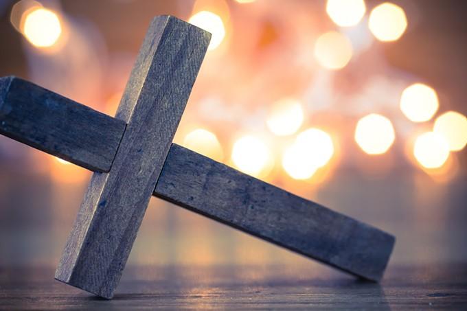 bigstock-wooden-christian-cross-94514366.jpg