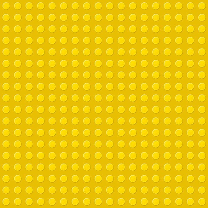 bigstock-yellow-seamless-background-of--86975516.jpg