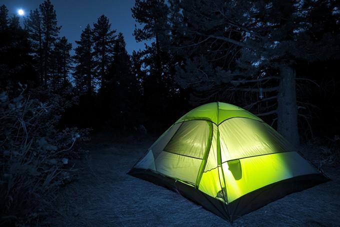 bigstock-small-camping-tent-51502045.jpg
