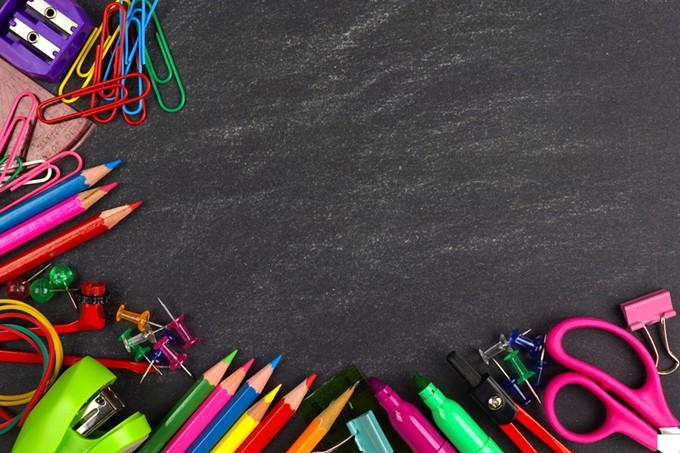 bigstock-chalkboard-with-school-supplie-95825747.jpg
