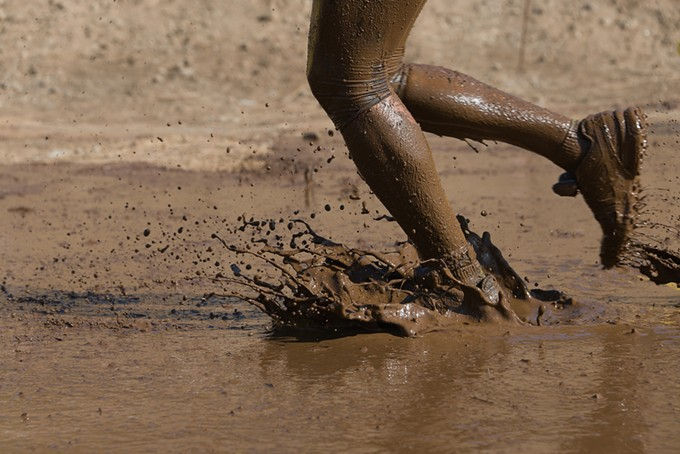 bigstock-mud-race-runner-s-muddy-feet-96283256.jpg
